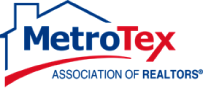 Metrotex Logo